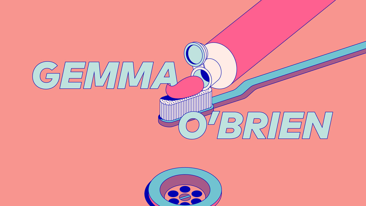 brief festival titles motion graphics animacion productora estudio madrid