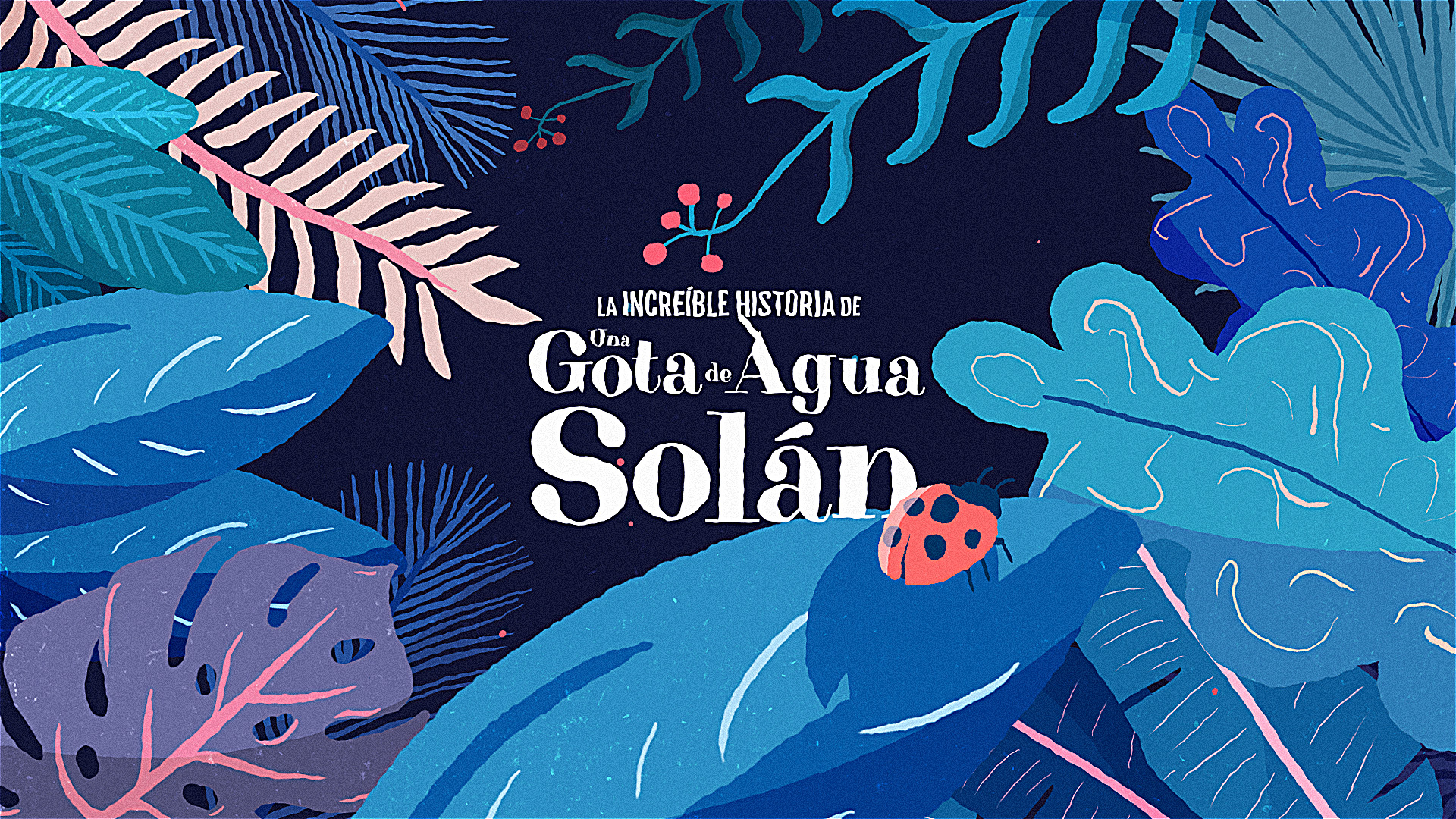 solan de cabras motion graphics animacion productora estudio madrid